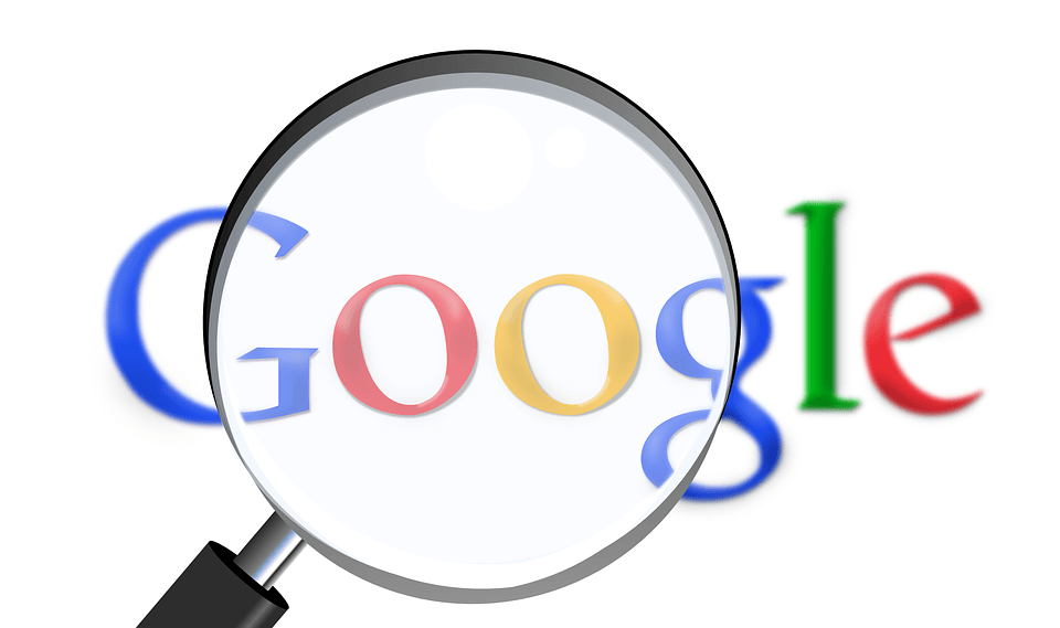 google-corsi-web-italia