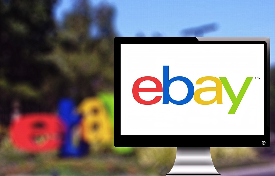 ebay-corsiweb-italia