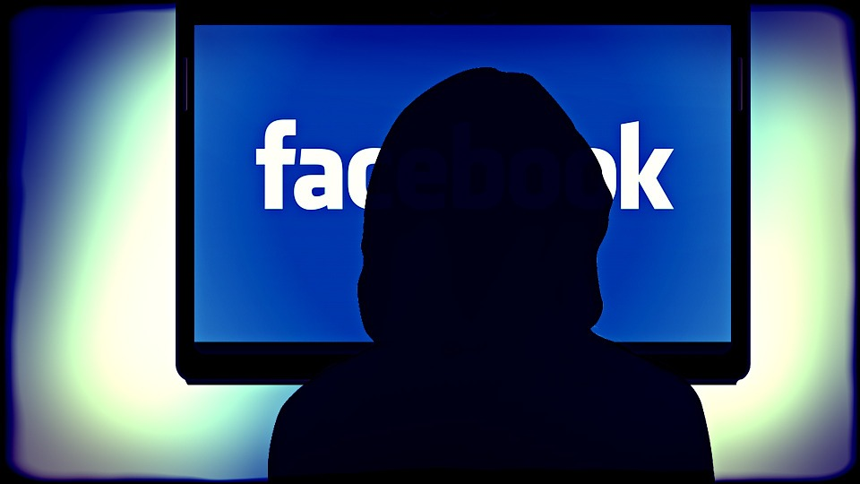 facebook-corsi-web-italia