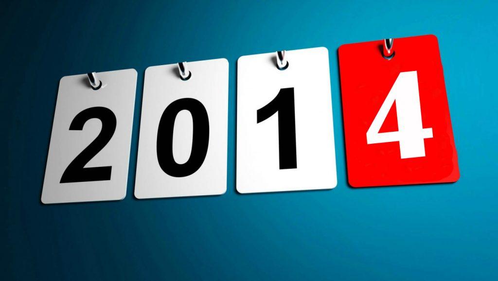 2014-corsi-web-italia