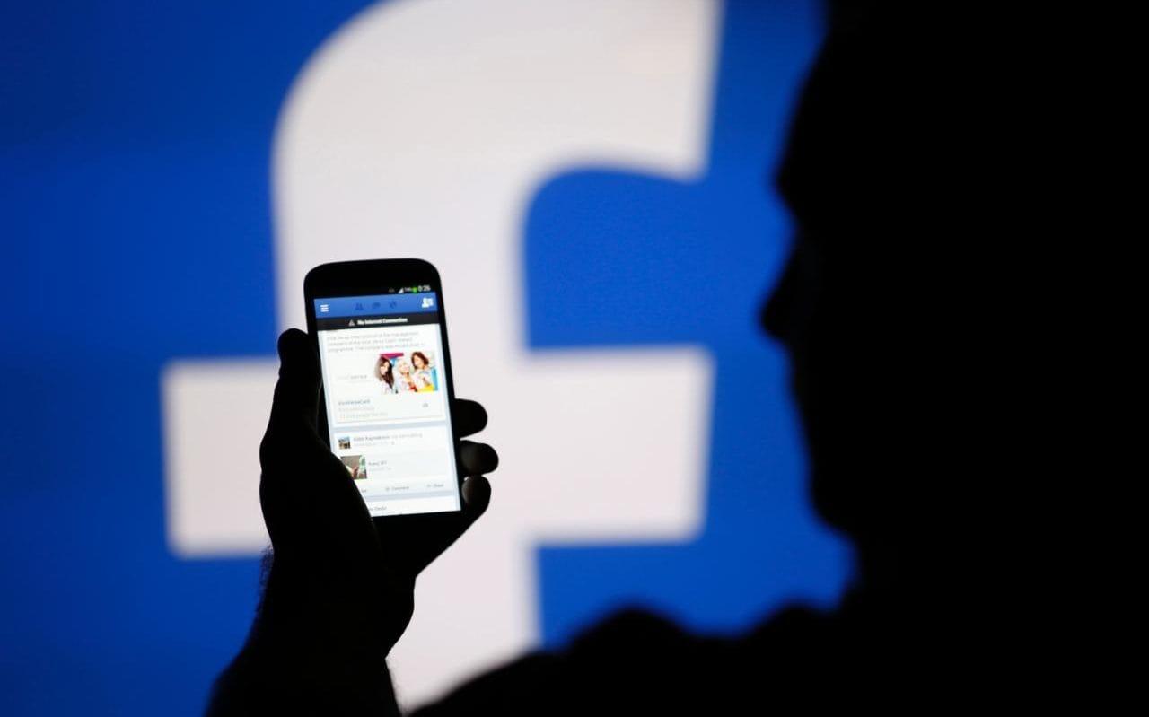 facebook-post-imbarazzanti-corsi-web-italia