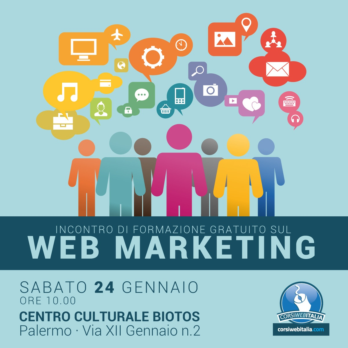 incontro-web-marketing-palermo