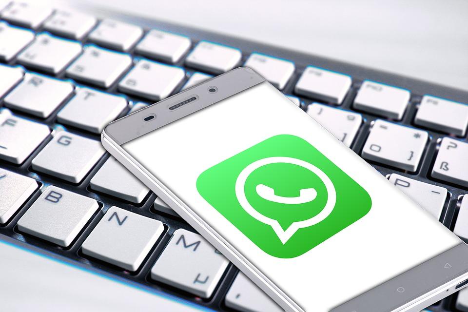 whatsapp-corsi-web-italia