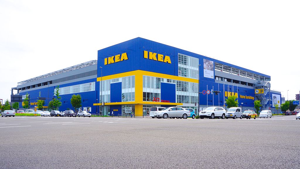 IKEA-corsi-web-palermo