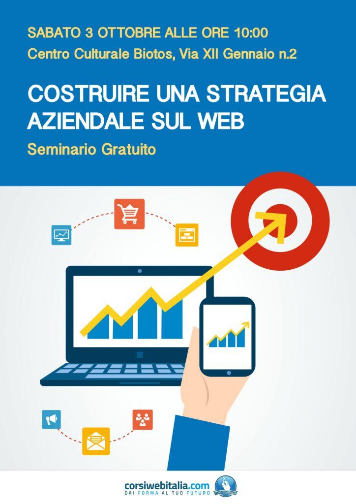 corso-strategia-aziendale-sul-web-01-e1443016727245
