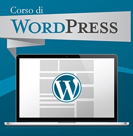 corso-di-wordpress-img-grande