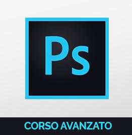 photoshop_Avanzato