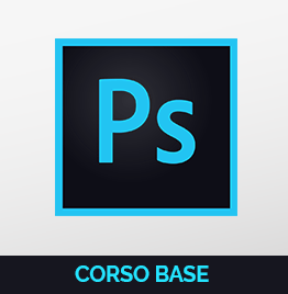 photoshop_BASE