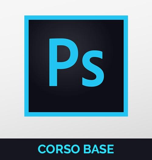 photoshop_corso-base_500x528
