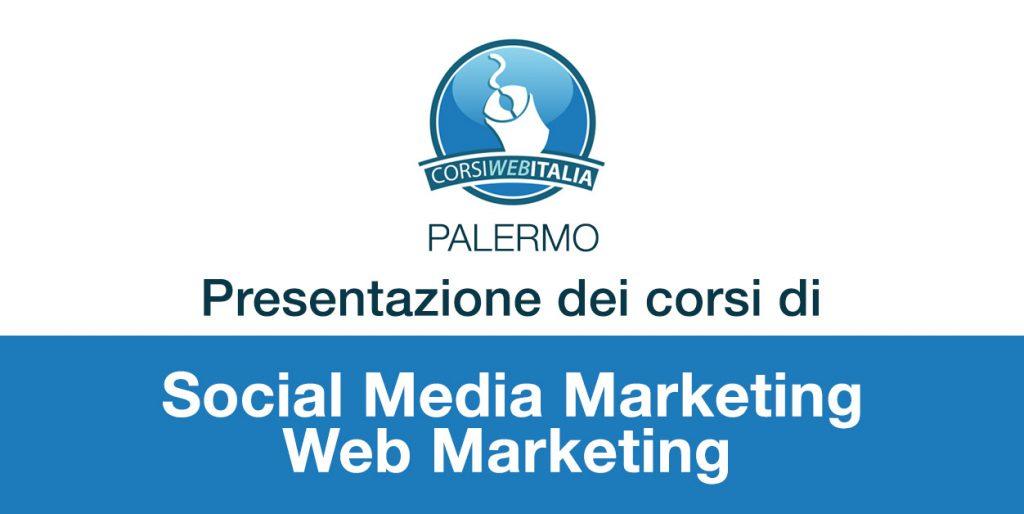 corsi-web-italia-presentazione-corsi-social-marketing
