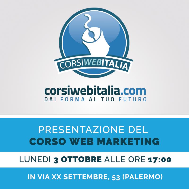 presentazione-web-marketing-2016