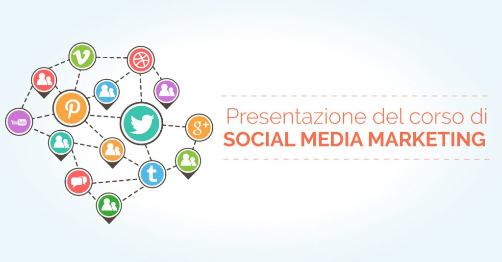 anteprima-fb_corso-social-media-marketing2
