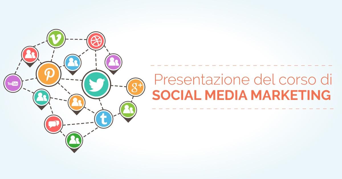 anteprima-fb_corso-social-media-marketing2