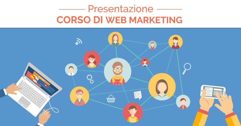 anteprima-fb_presentazione_corso-di-web-marketing1