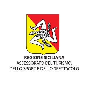 assessorato-turismo-regione-sicilia-corsi-web-italia2