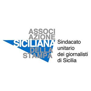 assostampa-corsi-web-italia