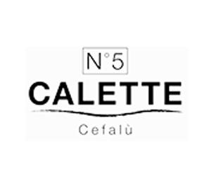 hotel-le-calette_corsi_web_italia