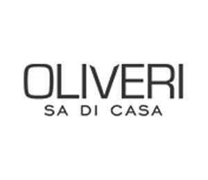 oliveri-sa-di-casa_corsi_web_italia