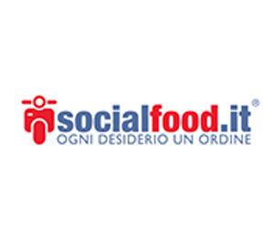 socialfood__corsi_web_italia