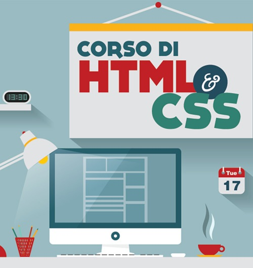 corso-html-css-img-grande