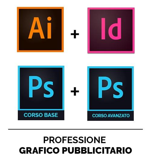 professione_grafico-pubblicitario_pacchetti-formativi_corsi-web-italia