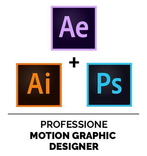 professione_motion_graphic-designer_pacchetti-formativi_corsi-web-italia