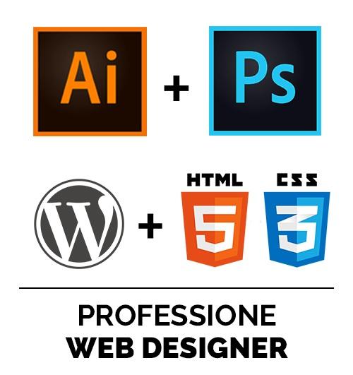 professione_web-designer_pacchetti-formativi_corsi-web-italia