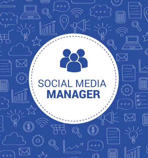 social-media-manager_pacchetti-formativi-o-professioni_corsi-web-italia