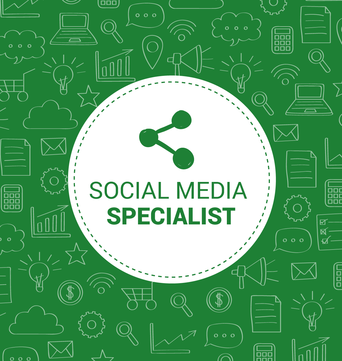 social-media-specialist_pacchetti-formativi-o-professioni_corsi-web-italia