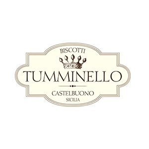 tumminello_logo