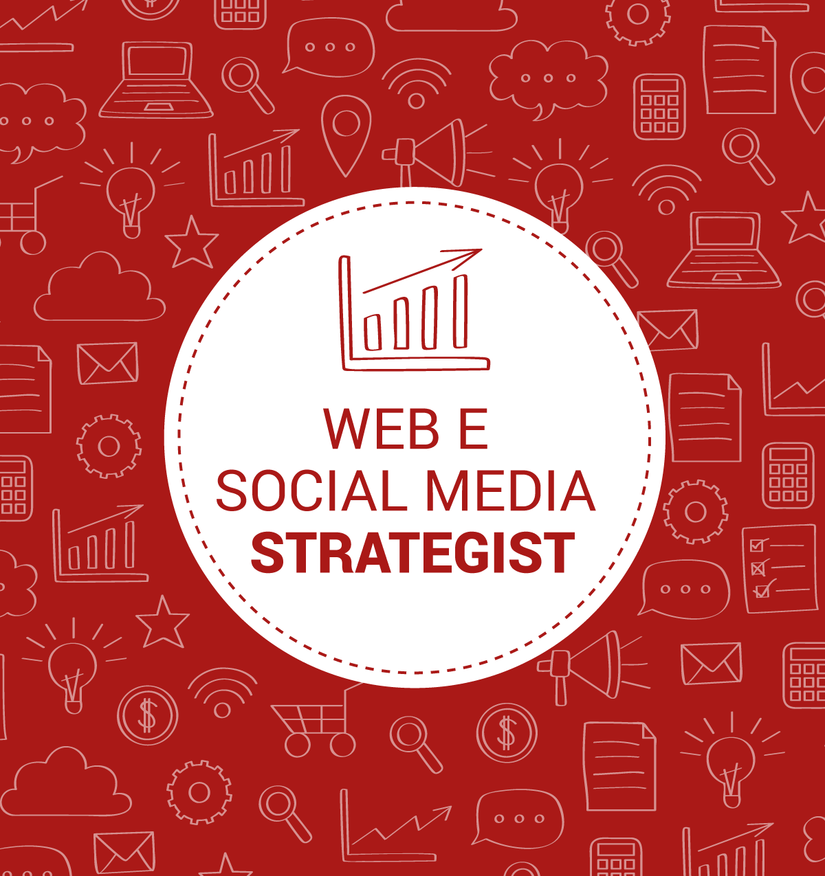 web-e-social-media-strategist_pacchetti-formativi-o-professioni_corsi-web-italia