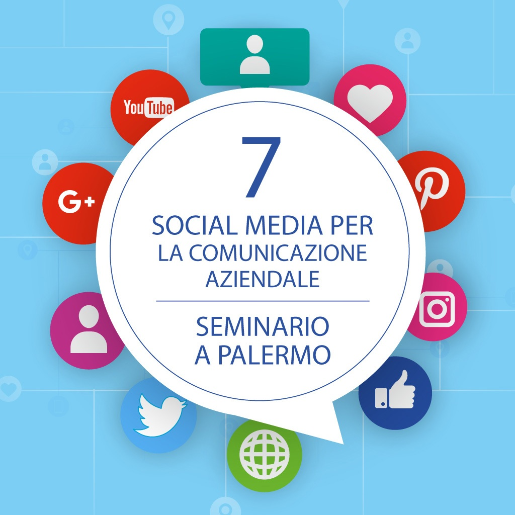 seminario-7-social-media