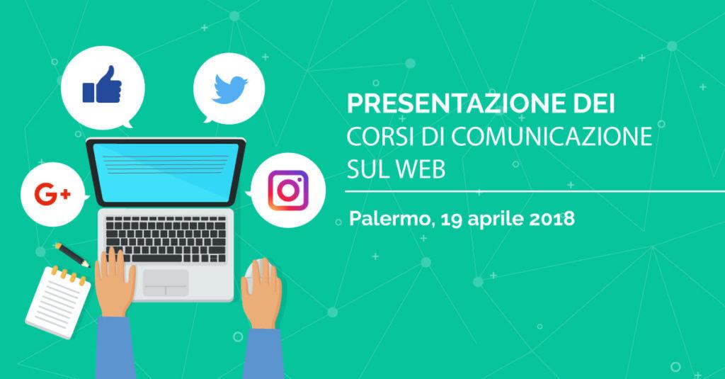 Comunicazione-sul-Web