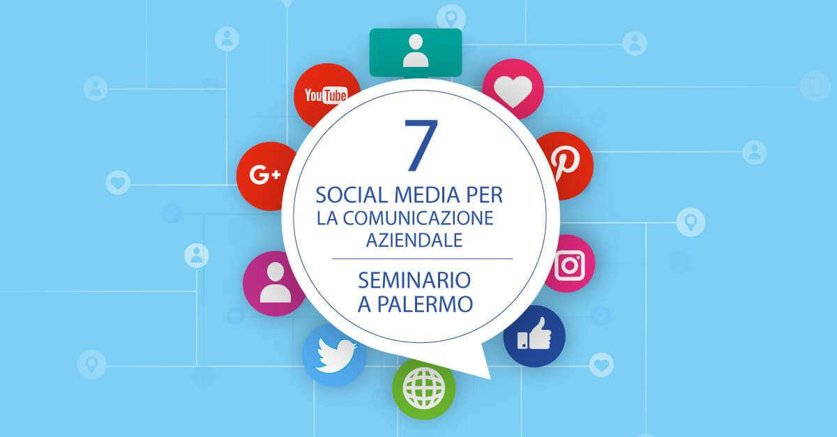 7-social-media-per-la-comunicazione