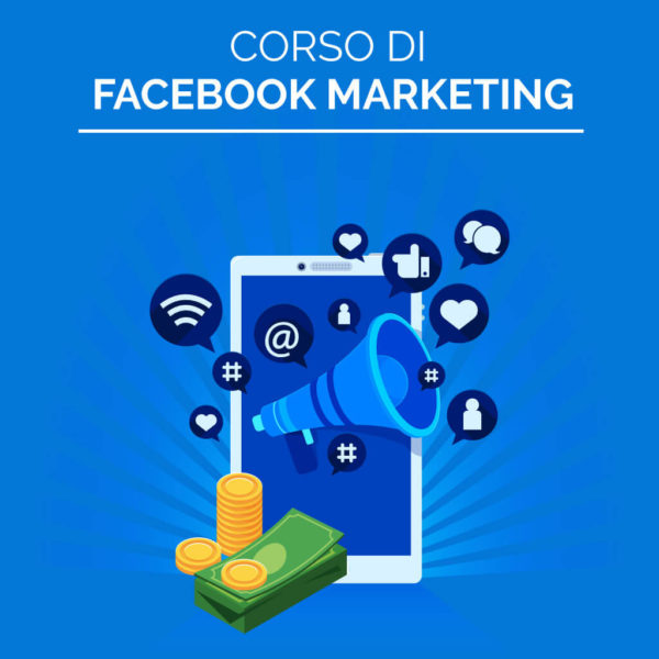 Facebook-marketing-altre-citta