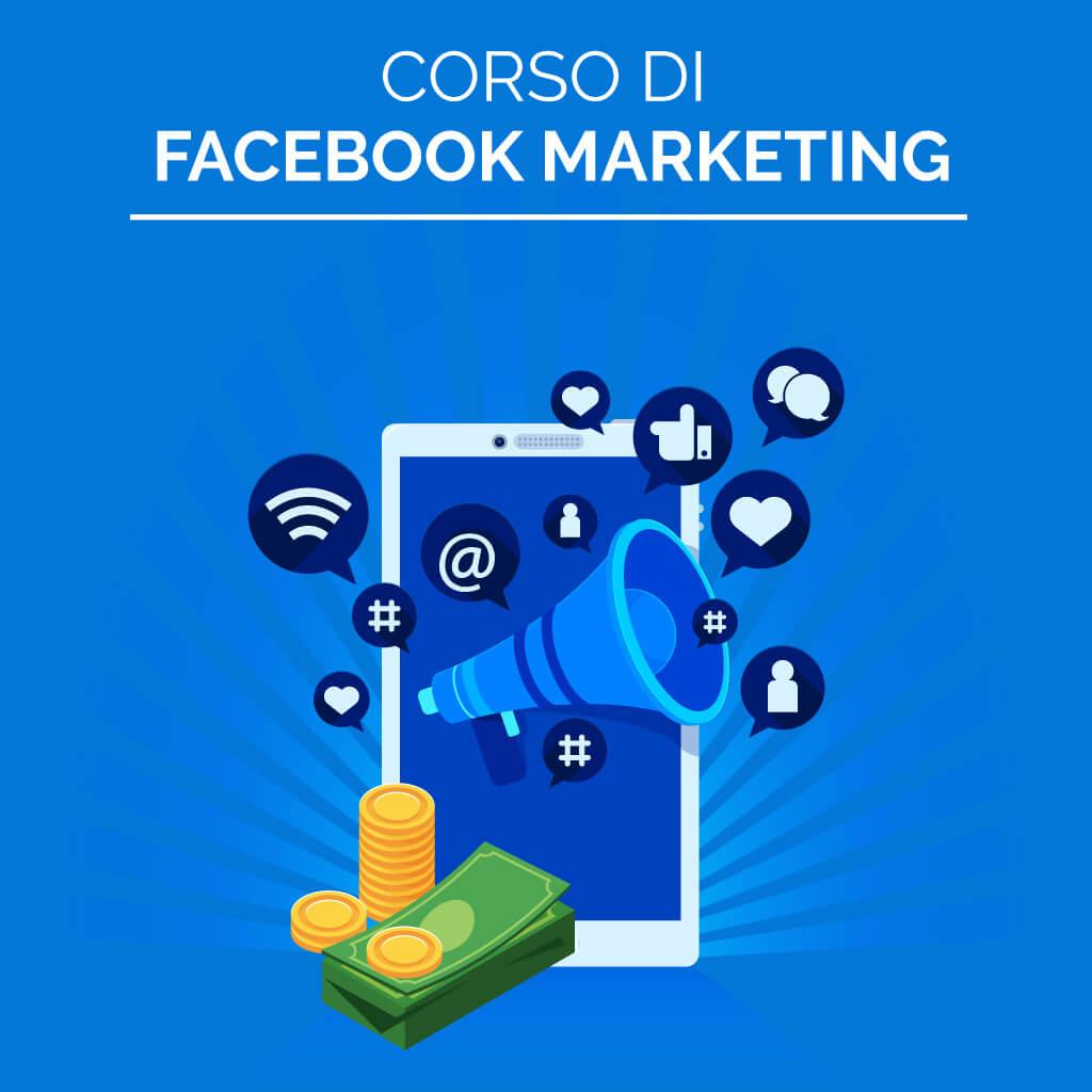 Facebook-marketing-altre-citta