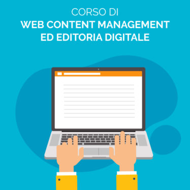 Web-Content-Management-ed-Editoria-Digitale