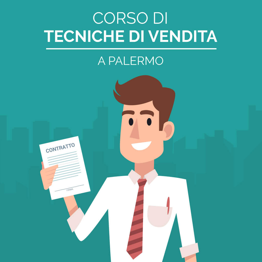Obiettivo Lavoro Pavia: Corso Tecniche Di Vendita