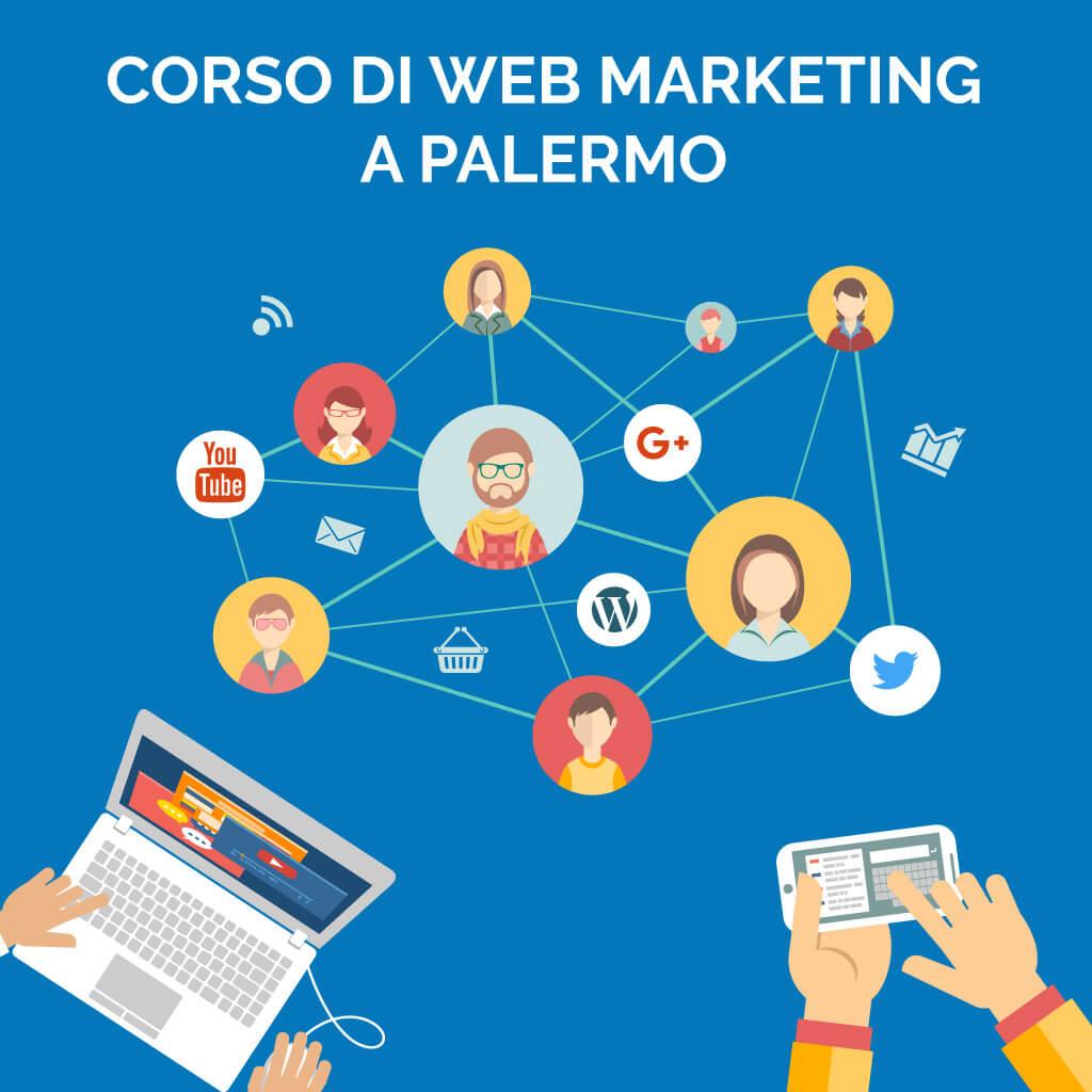 corso-di-web-marketing-palermo