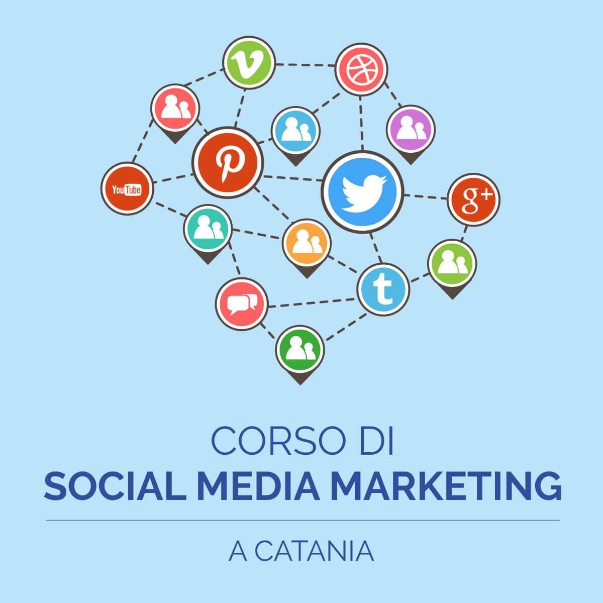corso-social-media-marketing-catania