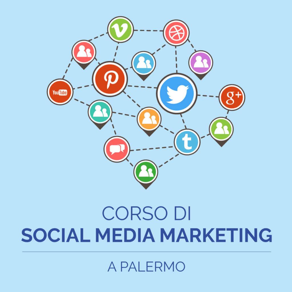 corso-social-media-marketing-palermo