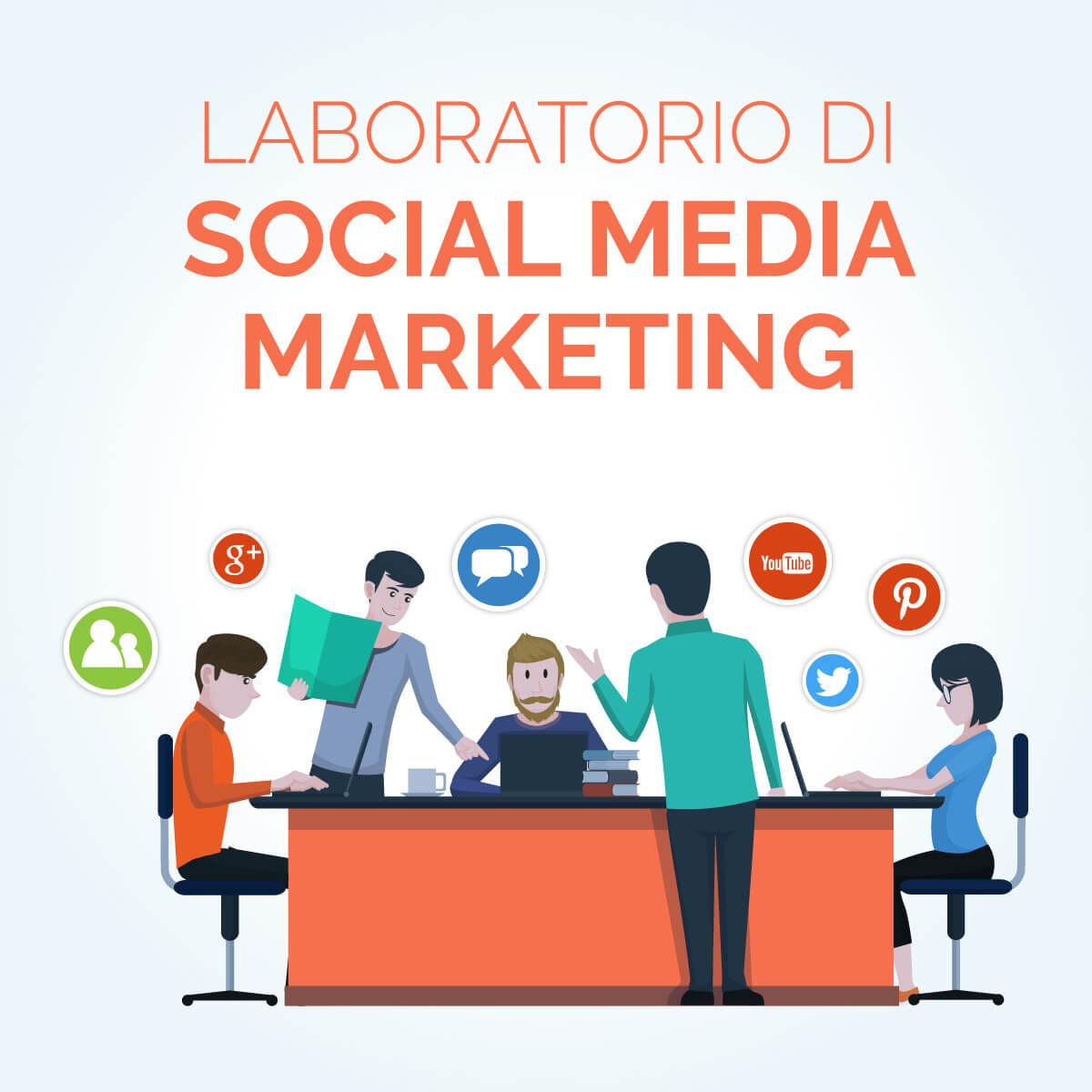 laboratorio-di-mocial-media-marketing