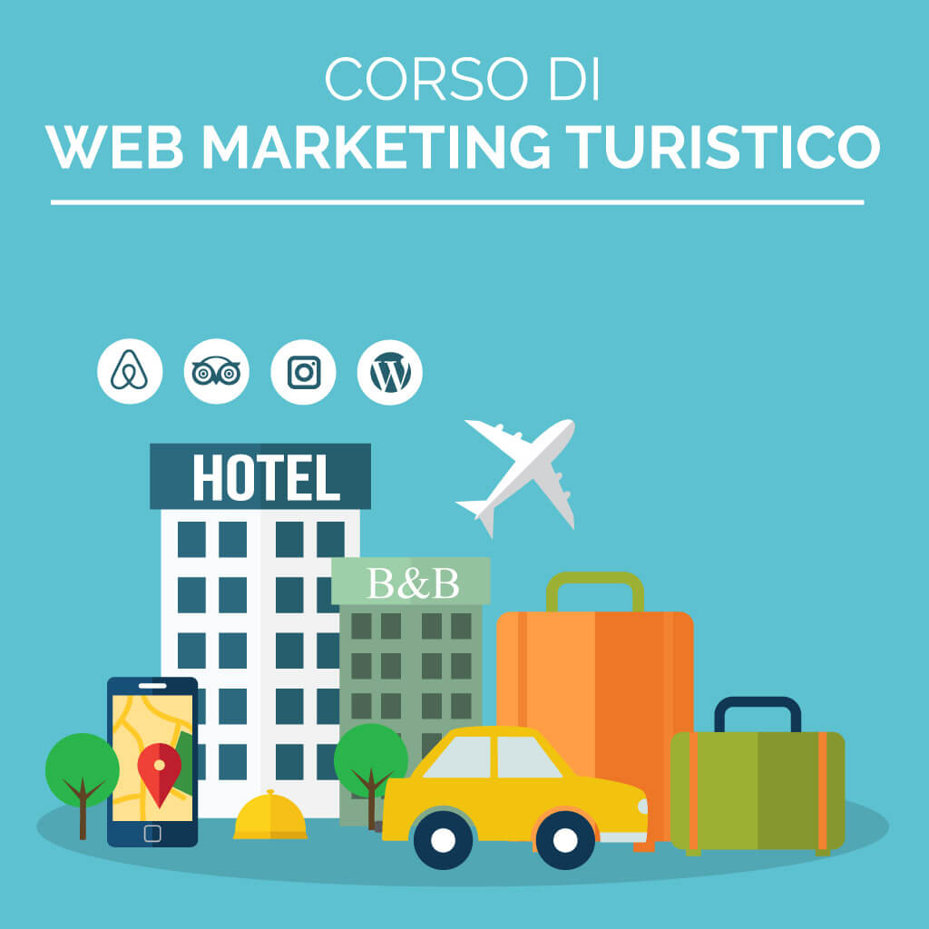 web-marketing-turistico